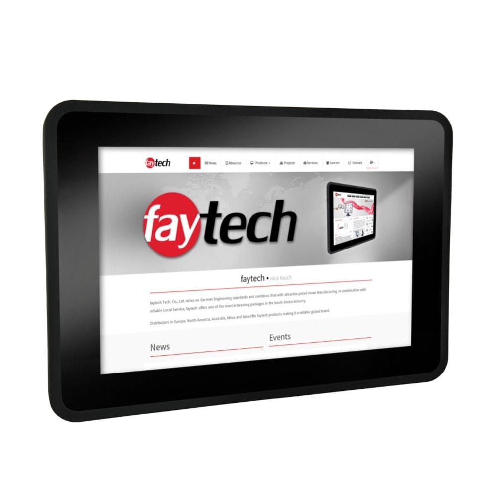 Faytech 1010502101 FT101N42004G128CAPOB product