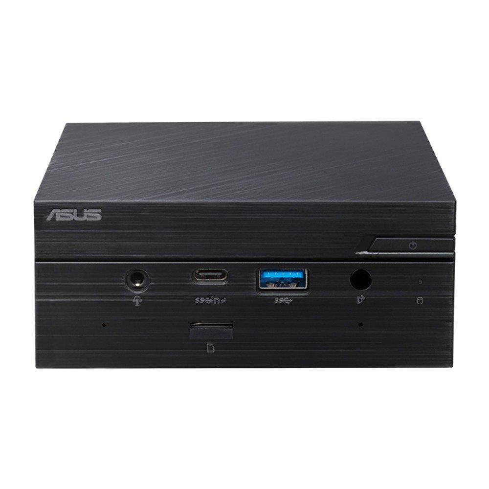 Asus PN51-BB757MDE1