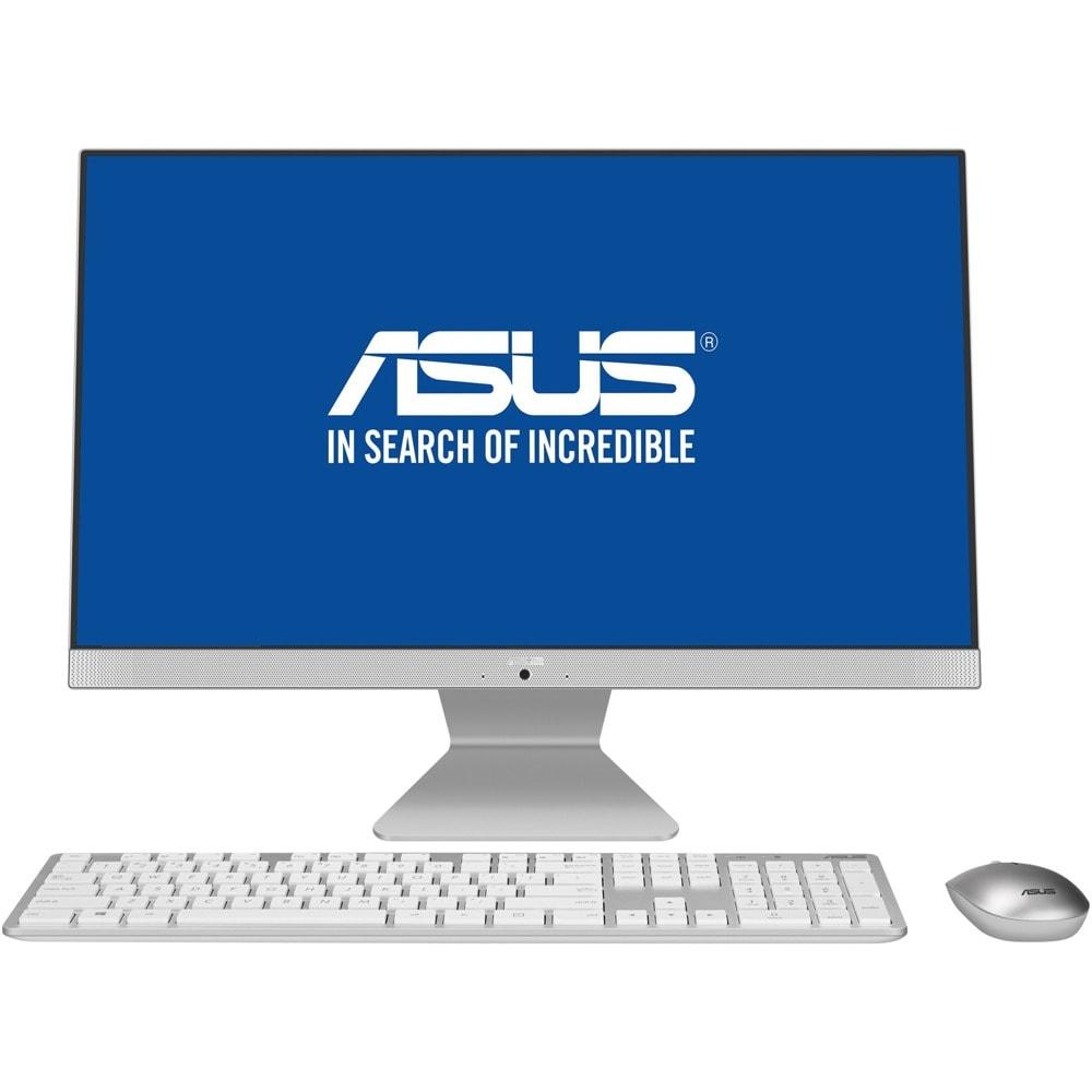 Asus M241DAK-WA011M product