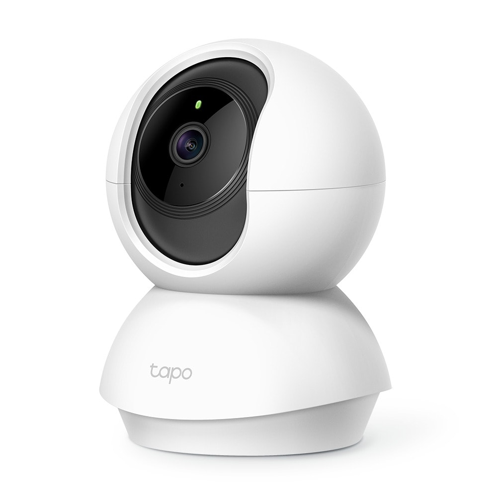 TP-Link Tapo TC70 product