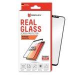 Протектор от закалено стъкло /Tempered Glass/ Real Glass 10H Protector 3D, за Huawei Mate 20 Pro image
