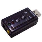 SB 7.1, USB image