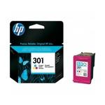 ГЛАВА HP DeskJet 1050/2050/2050s - Color - (301) - P№ CH562EE - заб.: 165p image