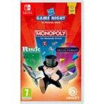 Hasbro Game Night, за Nintendo Switch image