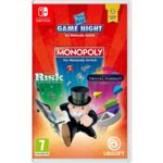 Hasbro Game Night, за Nintendo Switch image