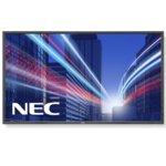 "Публичен дисплей NEC P703, 70""(177.8 cm), Full HD LED, HDMI, DVI-D, DisplayPort, RS232, LAN image"
