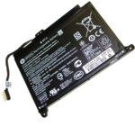 Батерия (оригинална) за лаптоп HP, съвместима с модели ENVY 15-ASxxx/OMEN 15-AXxxx/PAVILION 15-AUxxx/15-AWxxx x360 11-Uxxx/Spectre 13-Vxxx, 7.7V, 5324mAh image