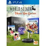 One Piece World Seeker - Collector's Edition, за PS4 image