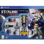 Starlink: Battle for Atlas - Starter Pack, за PS4 image