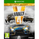 V-Rally 4 Ultimate Edition, за Xbox One image