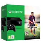 GCONXBOX1FIFA15500GB
