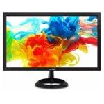 """Монитор ViewSonic VA2261-2, 21.5"""" (54.61cm), TN панел, Full HD, 5ms, 600:1, 200cd/m2, VGA, DVI-D image"""