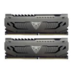 Patriot DDR4 16GB(2x8GB) PVS416G400C9K