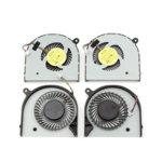Вентилатори за лаптоп, съвместим с Acer Aspire V Nitro VN7-591 VN7-591G image