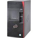 Сървър Fujitsu Primergy TX1310 M3 (T1313SC030IN), четириядрен Kaby Lake Intel Xeon E3-1225 v6 3.30/3.70 GHz, 16GB DDR4, 2x 1ТB HDD, 1x GbE, без ОС, 1x 250W image