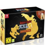 Asterix & Obelix XXL2 - Collector's Edition, за Nintendo Switch image