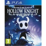Hollow Knight, за PS4 image