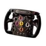 Волан Thrustmaster Ferrari F1, за PS3/PS4, Xbox One, PC image