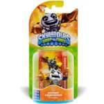 Skylanders: Swap Force - Kickoff Countdown
