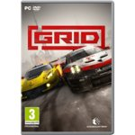 GRID, за PC image