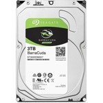 "3TB Seagate Barracuda, SATA 6Gb/s, 5400rpm, 256MB кеш, 3.5"" (8.89cm)  image"