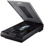 Скенер Epson Perfection V550 Photo, 6400 x 9600dpi, A4, USB image