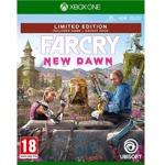 Far Cry: New Dawn - Limited Edition Xbox One