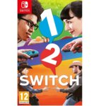 GCONGNINTENDO12SWITCH