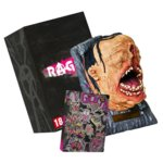 Rage 2 Collectors Edition (Xbox One)