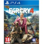 Far Cry 4, за PS4 image