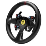Волан Thrustmaster Ferrari GTE 458, за PS3/PS4, Xbox One, PC image