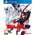 Kill la Kill: If, за PS4 image