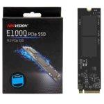 HikVision E1000 (STD)/256G/2280