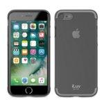 Калъф за Apple iPhone SE (2020) / 8 / 7 AI7GELABK