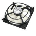 Вентилатор 92mm, Arctic Fan F9 Pro TC image