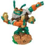 Фигура Skylanders Superchargers Thrillipede