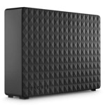 Seagate Expansion Desktop Drive 10TB STEB10000400