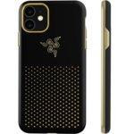 Razer Arctech Pro THS Gold iPhone 11