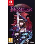 Bloodstained: Ritual of the Night, за Nintendo Switch image