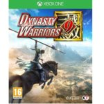 Dynasty Warriors 9, за Xbox One image