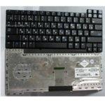 Клавиатура за HP COMPAQ NC6110