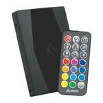 ARCTIC A-RGB ACFAN00180A