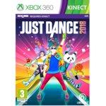 Just Dance 2018, за Xbox 360 image