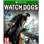 Watch Dogs, за XBOX ONE image