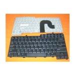 Клавиатура за Dell Inspiron 1300 B120 B130