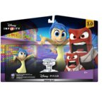 Pixars Inside Out Set