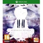 11-11: Memories Retold, за Xbox One image