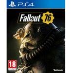 Fallout 76, за PS4 image