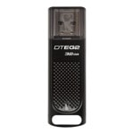 Kingston DataTraveler Elite G2 DTEG2/32GB