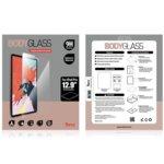 Протектор от закалено стъкло /Tempered Glass/, Torii IPD1812-BDG-01, за iPad Pro 12.9 2018 image